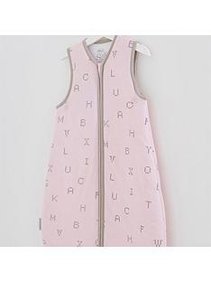 silentnight-silentnight-alphabet-25-tog-sleeping-bag-0-6months