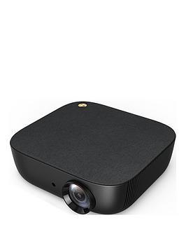 anker-nebula-prizm-ii-pro-multimedia-projector-black