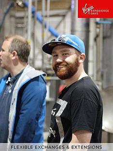 virgin-experience-days-conwy-brewery-tour-and-tasting-for-two