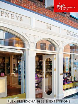 virgin-experience-days-champneys-city-spa-pick-me-up-facial-and-back-massage