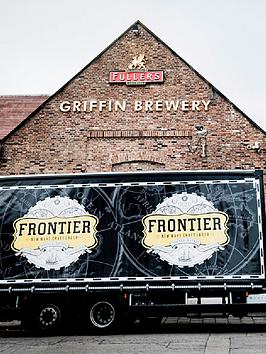 virgin-experience-days-fullers-brewery-tour-and-tastings-for-two