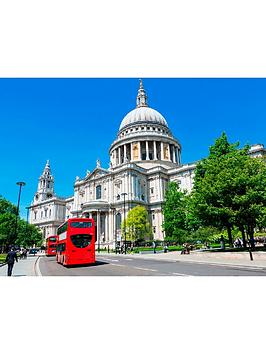 virgin-experience-days-mary-poppins-walking-tour-of-london-for-two