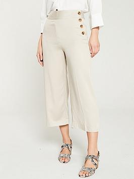 oasis-eco-linen-crop-wide-leg-trouser-neutral