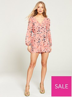 06fcf8700415 Oasis | Playsuits & jumpsuits | Women | www.very.co.uk
