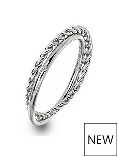 hot-diamonds-sterling-silver-unity-ring