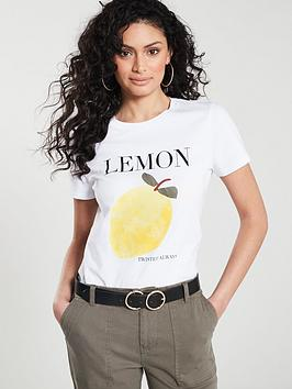 v-by-very-twisted-lemon-tee