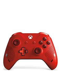 xbox-one-wireless-controller-sport-red-special-edition