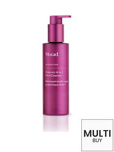 murad-prebiotic-4-in-1-multicleanser-150ml