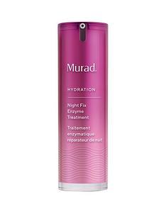 murad-night-fix-enzyme-treatment