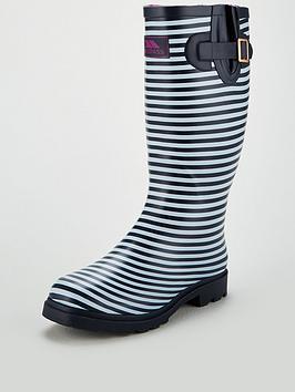 trespass-samira-wellington-boot