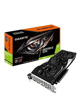 gigabyte-geforce-gtx-1660-gaming-oc-6g