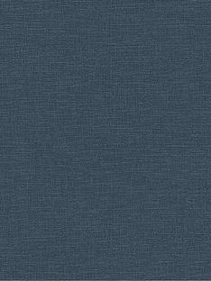arthouse-canvas-wallpaper-ndash-petrol-blue
