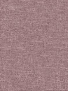 arthouse-canvas-wallpaper-ndash-dusky-pink