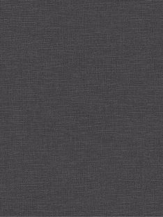 arthouse-canvas-wallpaper-ndash-dark-charcoal