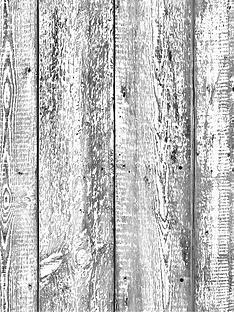 arthouse-metallic-wood-wallpaper