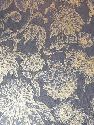 Arthouse Wallpaper Home Garden Www Very Co Uk