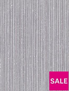 arthouse-geology-grey-wallpaper