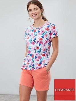 joules-nessa-print-t-shirt-floral-print