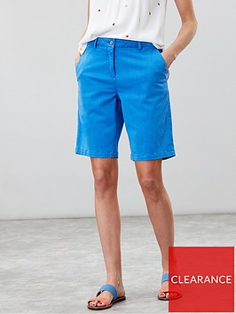 joules-cruise-long-shorts-blue