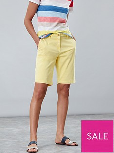 joules-cruise-long-casual-bottoms-summer-bay
