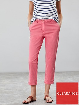 joules-hesford-cropped-jeans-pink