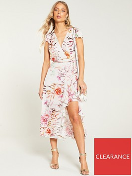 river-island-midi-printed-dress-white