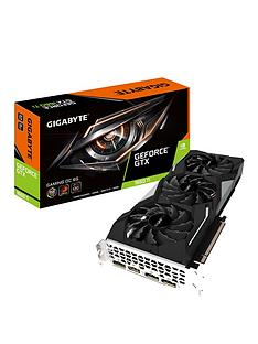 gigabyte-gtx1660-ti-gaming-oc-6g-fan