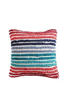 kaikoo-rosalina-cushion