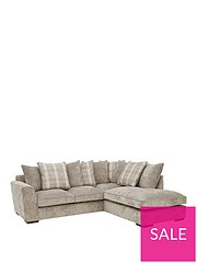 Corner Sofas | Home & garden | www.very.co.uk
