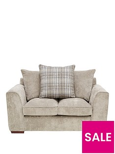 campbellnbspfabric-2-seater-scatter-back-sofa