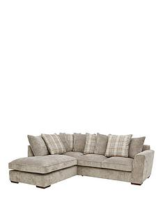 campbell-fabric-left-hand-scatter-back-corner-group-sofa