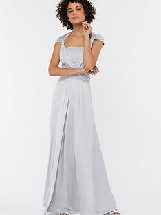 monsoon-natasha-jersey-maxi-dress-silver