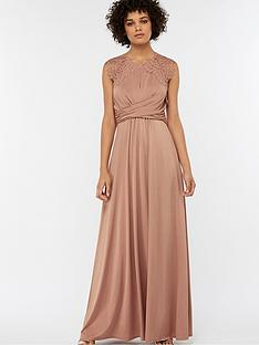 monsoon-yasmeen-lace-jersey-maxi-dress-pink