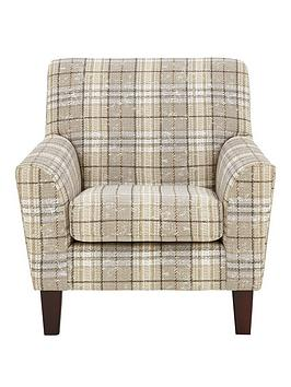 campbell-fabric-accent-chair