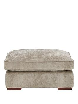 campbell-fabric-footstool
