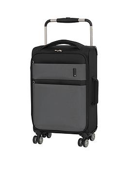 it-luggage-debonair-worlds-lightest-wide-handled-design-cabin-case