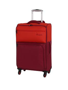 it-luggage-duo-tone-medium-case