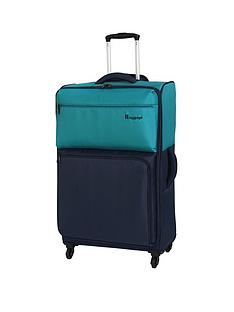 it-luggage-duo-tone-large-case