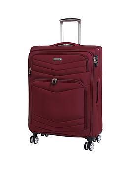 it-luggage-intrepid-medium-case-with-fixed-tsa-lock