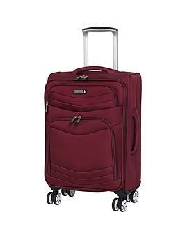 it-luggage-intrepid-cabin-case-with-fixed-tsa-lock