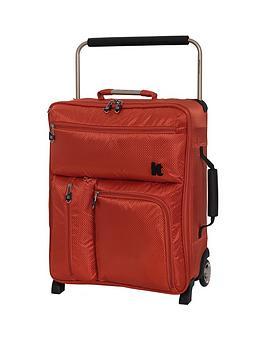 it-luggage-worlds-lightest-wide-handle-design-cabin-case