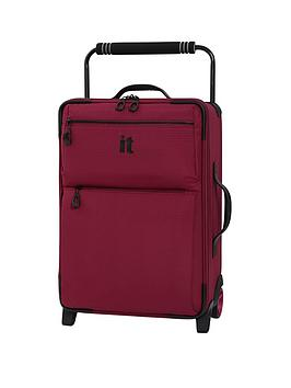 it-luggage-urbane-worlds-lightest-wide-handled-design-cabin-case