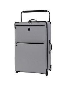it-luggage-urbane-worlds-lightest-wide-handled-design-large-case