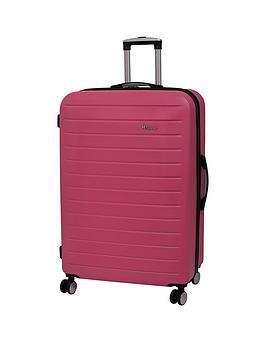 it-luggage-legion-single-expander-hard-shell-large-case