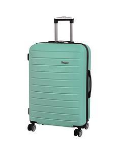 it-luggage-legion-single-expander-hard-shell-medium-case