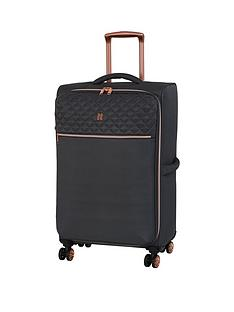 it-luggage-divinity-semi-expander-medium-case