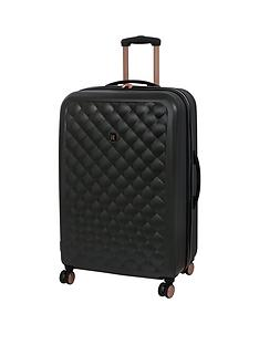 it-luggage-cushion-lux-single-expander-hard-shell-large-case