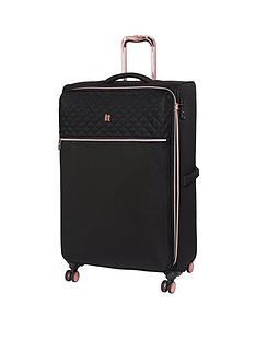 c8ace58db7fb Suitcases UK | Luggage & Suitcases | Very.co.uk