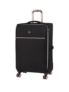 it-luggage-divinity-semi-expander-medium-case
