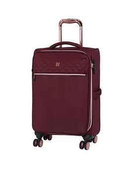 it-luggage-divinity-semi-expander-cabin-case